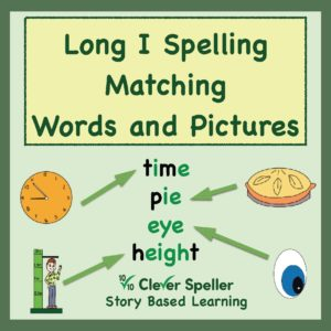 Matching Words and Pictures