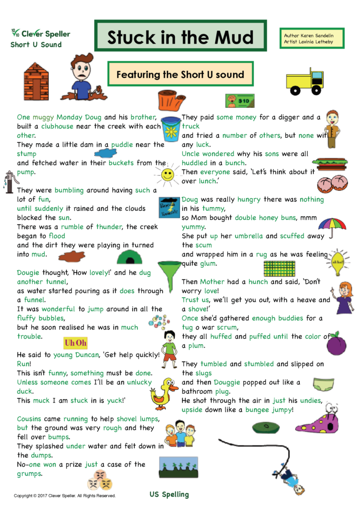 Short U Matching Words and Pictures_Page_04
