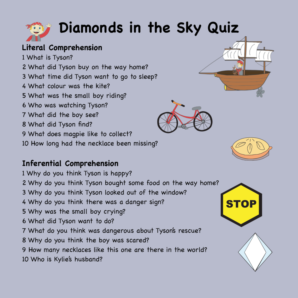 Diamonds in the Sky Long I Phonics Story US Spelling_Page_32