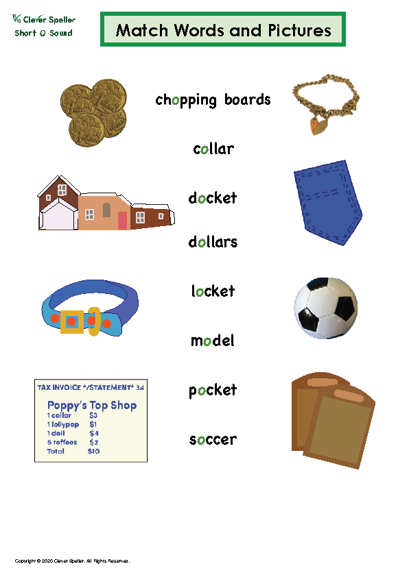 Short O Matching Words and Pictures_Page_09