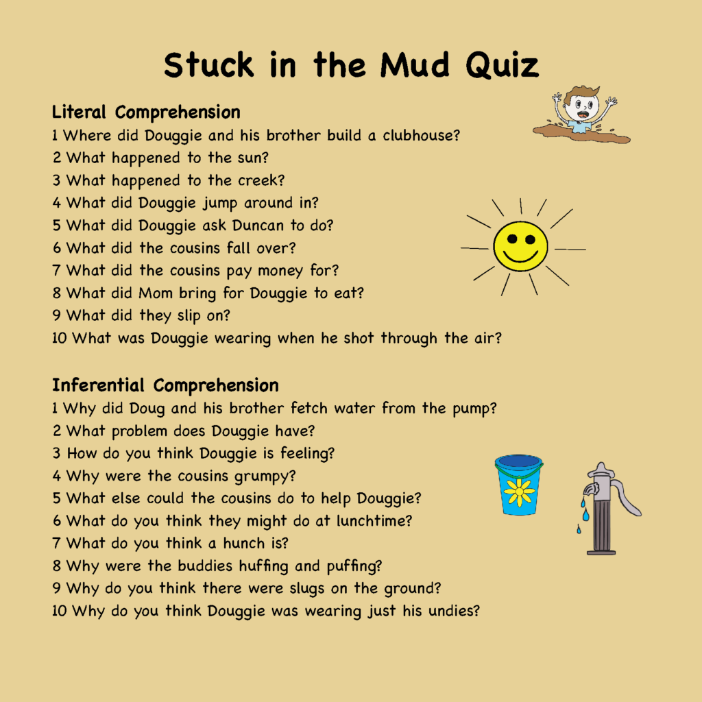 Stuck in the Mud Short U Phonics Story US Spelling_Page_32