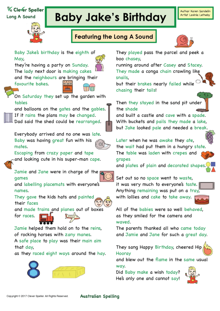 Long A Antonyms and Synonyms_Page_04