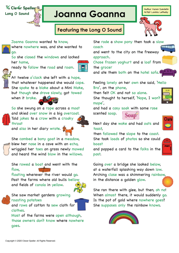 Long O Antonyms and Synonyms_Page_04
