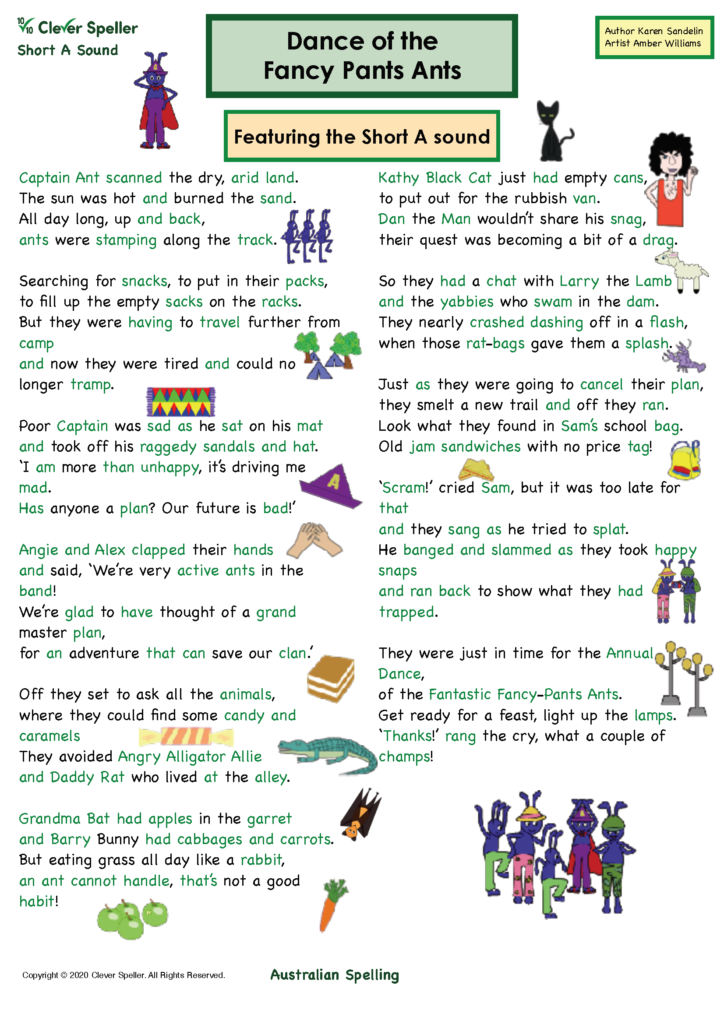 Short A Word Cards_Page_03