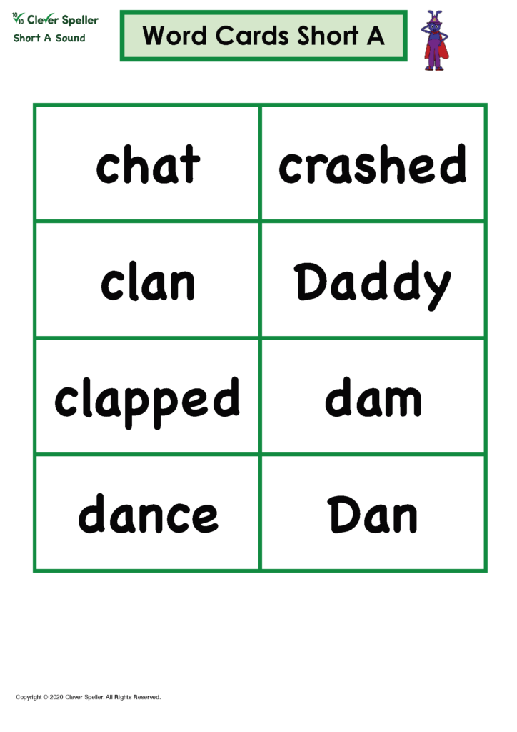 Short A Word Cards_Page_13
