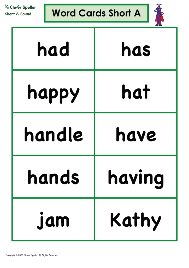 Short A Word Cards_Page_17