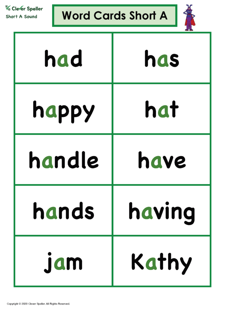 Short A Word Cards_Page_18