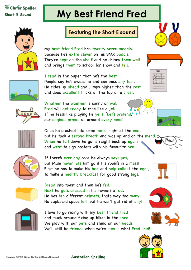 Short E Word Cards_Page_03