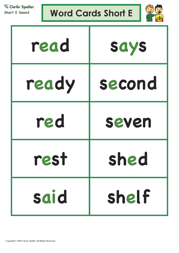 Short E Word Cards_Page_16