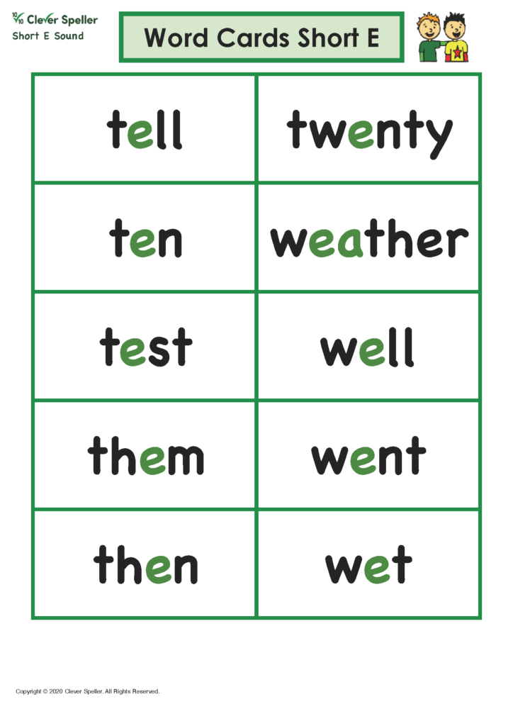 Short E Word Cards_Page_18