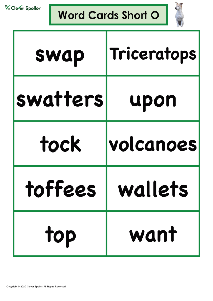 Short O Word Cards_Page_18