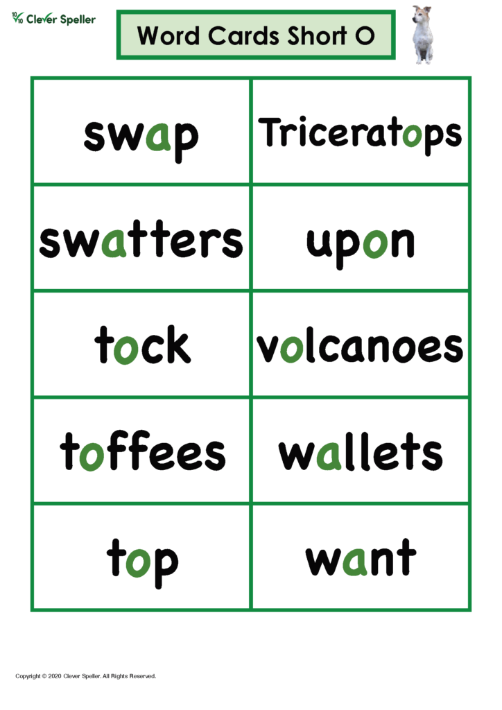 Short O Word Cards_Page_19