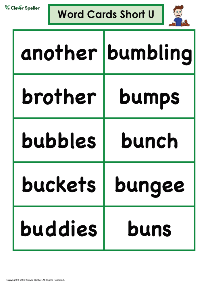 Short U Word Cards_Page_05