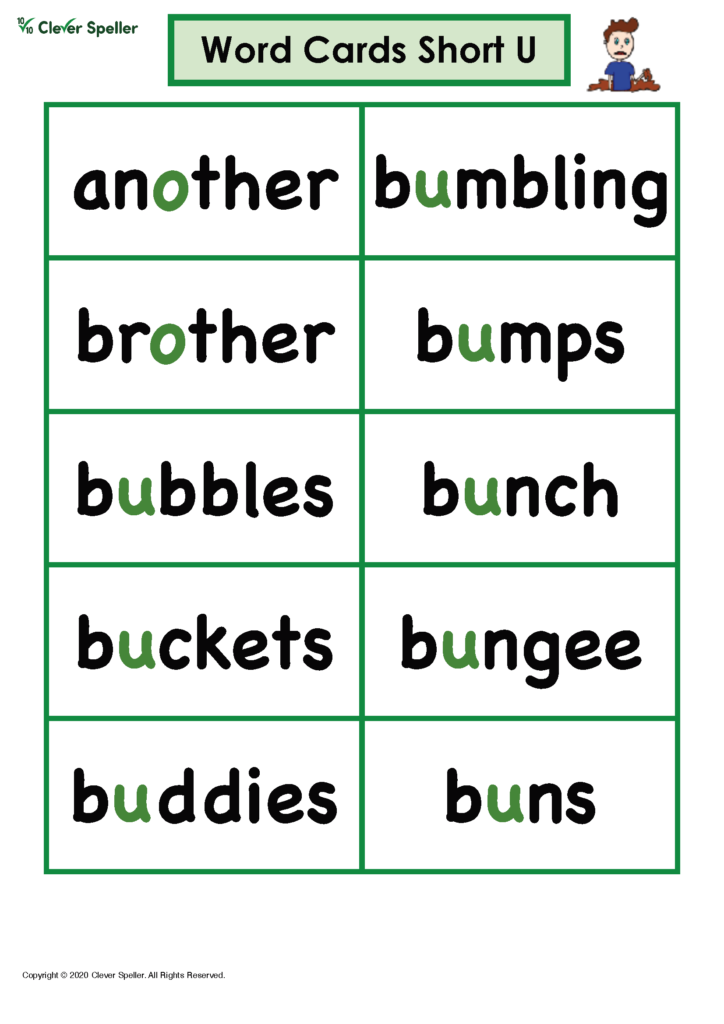Short U Word Cards_Page_06