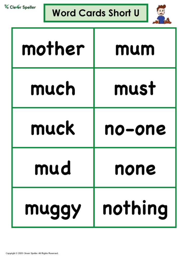 Short U Word Cards_Page_15
