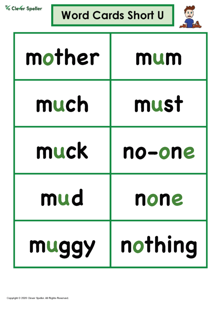 Short U Word Cards_Page_16
