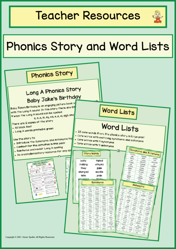 Long A Synonyms and Antonyms Task Cards_Page_04