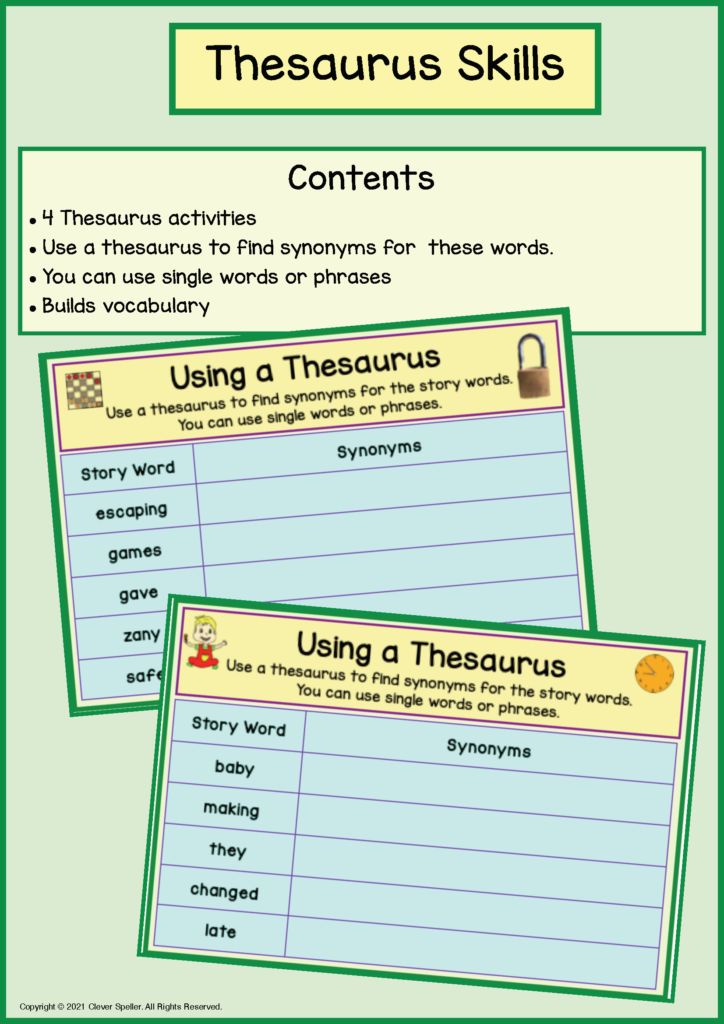 Long A Synonyms and Antonyms Task Cards_Page_30